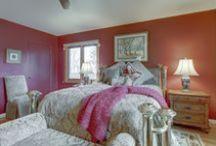 1212 Hermosa Way / Home for Sale Colorado Springs