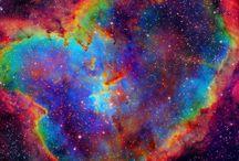 God's Art / Amazing creation