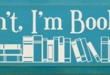 Books Worth Reading / by Lori Ladd