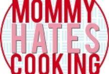 Recipes. / by Kenzie Schrock  | Kenzie's Adoornments