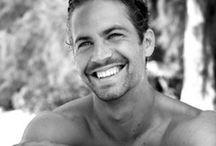 Favorite Men. / by Kenzie Schrock  | Kenzie's Adoornments