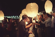 A dream come true!! / Our wedding!! / by Neeley Smith