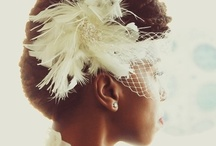 Wedding / Inexpensive, classy, fun and beautiful / by Ynadesigns