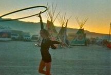 just native