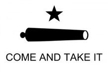Texas History / by Texansunited.com