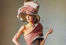 moda / by Jerez Osc