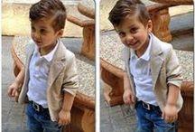 Cute Little People :)