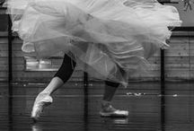 All Things Ballet