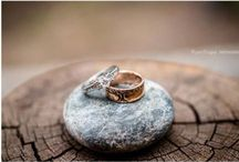 You're Engaged! / Bling and more Bling! / by Colorado Aisle Weddings & Events