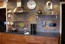 condo kitchen ideas