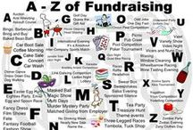 Fundraising / Ideas to help you reach your fundraising target | Anza  - starting and Scaling Social Businesses