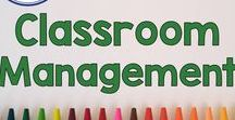 Classroom Management / Classroom Management Pinterest Board. This board has Elementary Classroom Management resources, tips, tricks & freebies from Fern Smith's Classroom Ideas TeacherspayTeachers store. First Grade, Second Grade, Third Grade, Fourth Grade and Fifth Grade Teachers follow this board for inspirations for instructional ideas, fun activities and classroom management. Perfect for home school families & elementary school teachers of 1st, 2nd, 3rd, 4th & 5th grade.