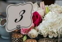 """Event Florals / Flowers and arrangements for the 'Big Day."""" / by Colorado Aisle Weddings & Events"""