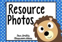 Real Pictures from Fern Smith's TeachersPayTeachers Resources / Fern Smith's TeachersPayTeachers teaching resources! #Paid and #Free http://www.teacherspayteachers.com/Store/Fern-Smiths-Classroom-Ideas  / by Fern Smith