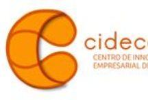 Cidecan / Centro de innovación y Desarrollo Empresarial de Canarias