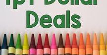 TpT Dollar Deals / Dollar Deal Pinterest Board. This board has color by number resources, color by code resources, center games, printables, task cards, games and samples from Fern at Fern Smith's Classroom Ideas TeacherspayTeachers store. First Grade, Second Grade, Third Grade, Fourth Grade and Fifth Grade Teachers follow this board for instructional ideas and highly engaging ideas using her resources. Perfect for home school families and elementary school teachers of 1st, 2nd, 3rd, 4th and 5th grade.