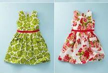 Fashions / Kids clothes