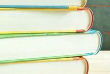 Homeschooling / All kinds of homeschooling ideas & inspiration.