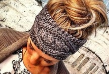STYLE / by Jessica Houseman
