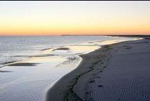 Gulf Coast Beaches / We love the beach! / by AL.com