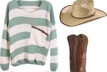 clothes i love!!