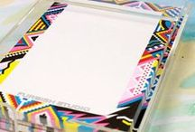 Stationery Obsession