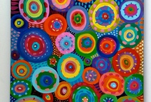 ART Ed - Activities & Lessons / Lessons and activities for art / by Jennifer .·:*¨¨*:·. CRAcademy.·:*¨¨*:·