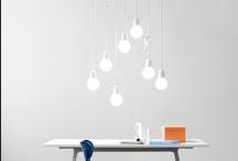 Lamps/Lampy