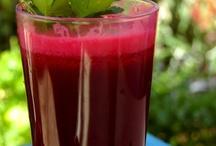 Vitamix Juicing / smoothies / by kelly spair