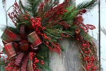 *~* Merry Ye Meet *~* / ***Blessing the Seasons*** / by *~* Backwoods Belladonna *~*