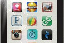 Best Apps for Summer fun!