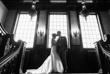 Jennifer + Broc / Minnesota Weddings, Semple Mansion, Simply Elegant Events, Jessica Smith Photography, Elegant Wedding