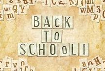 Back to School Hacks / Quick hacks to make the daily routine of school and work easier, more #productive, #efficient and less #stressed Listproducer.com