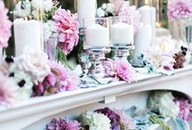 Kristin Loves / Wedding ideas