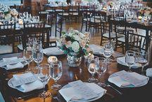 Loft Inspired Weddings