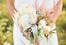 4 Ways to Pick the Perfect Florist