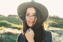 Alexandra Cuthill