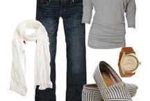 Beauty - clothes & shoes