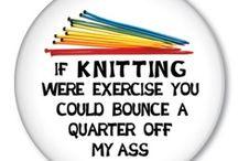 knit and crochet / Leigh Vera adlı kullanıcıdan