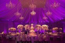 Wedding Fantasies  / by Nadeen Georges
