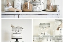 Home: Organization / by Jackie Bach