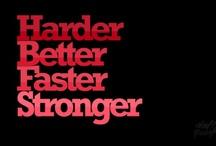 Fitness Motivation (2)