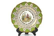 Georgian / Victorian / Edwardian Antiques!