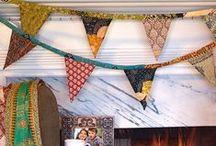 WorldCrafts Country {India} / WorldCrafts partners with artisan groups ConneXions, Godavari Women, Himalayan Tapestry, Love Calcutta Arts, Noah's Ark, Rahab's Rope, Sewa Ashram, Shelano, Vijaya Deepam Trust, Village Artisans, and White Rainbow Project in India.