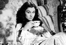 CelebriTEA / by Tea in England