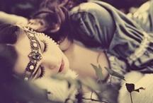 Mystical & Enchanting