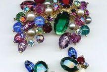 Kramer Jewelry!