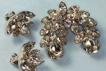 Eisenberg Jewelry