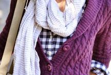 Pretty. / Fashionable inspiration.  / by JLS