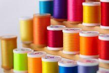Color! / by JLS